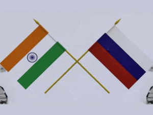 indo-russia-agencies