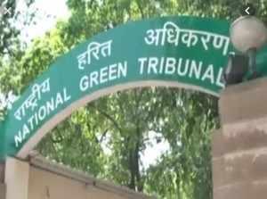 national green tribunal (1)
