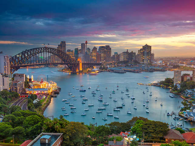 sydney-harbour-bridge-trave