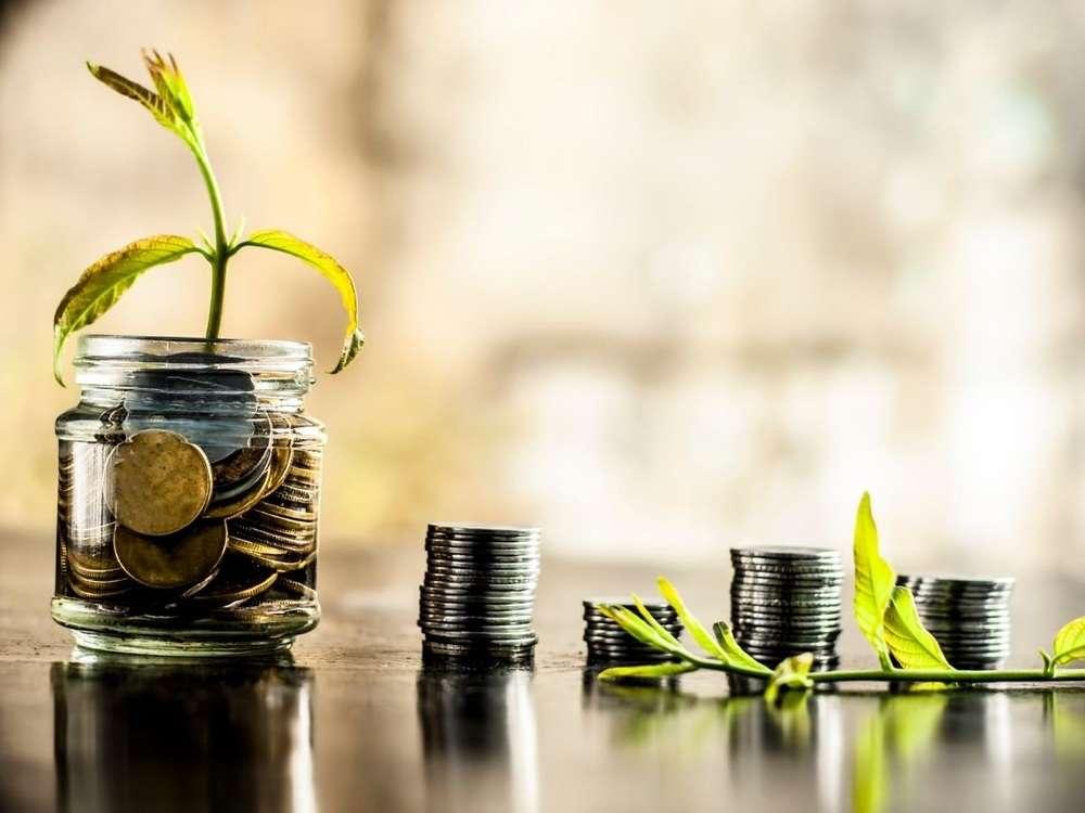 Sundaram Mutual launches the Sundaram Equity Fund