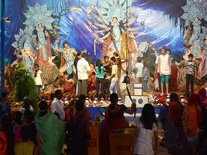CBDT denies any notice being issued to Durga Puja committees in Kolkata