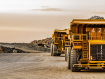 Mining-Getty-1200