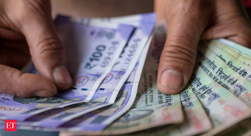 Government notifies partial credit guarantee scheme for PSBs