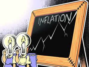 inflation-bccl