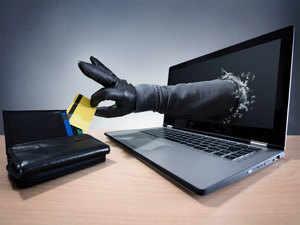 bank-fraud-gety