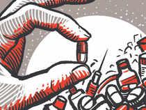Glenmark Pharma gets USFDA nod for antiplatelet drug