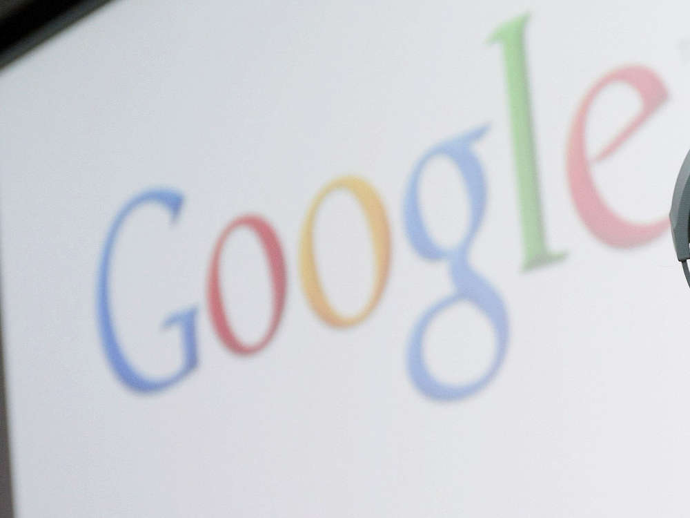 Beware: One wrong Google search can wipe out your entire bank account