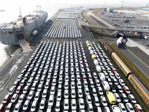 Volkswagen-export-REU