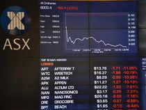 Australian-shares---AFP