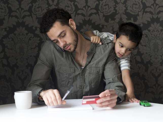 children-parents_iStock