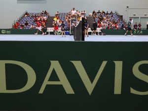 Davis-cup-getty