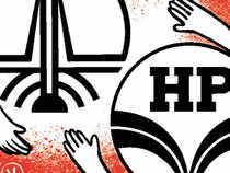 HPCL relents, govt recognises ONGC as company promoter