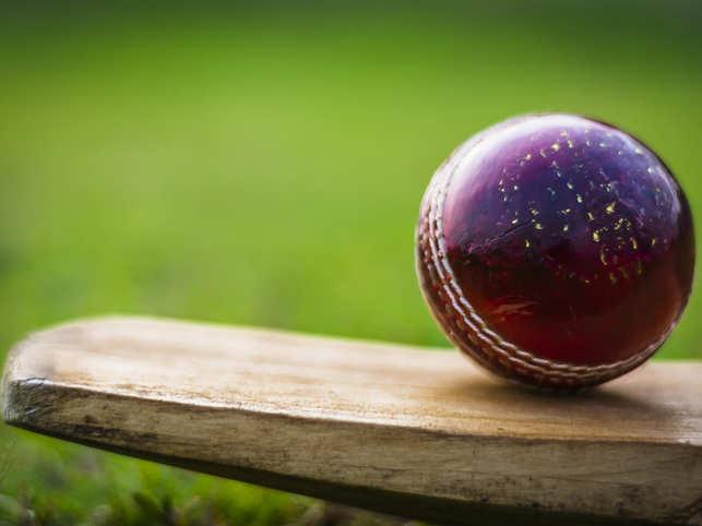 cricket-ball_istock