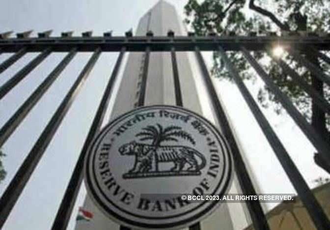 RBI asks banks not to count failed transactions, balance