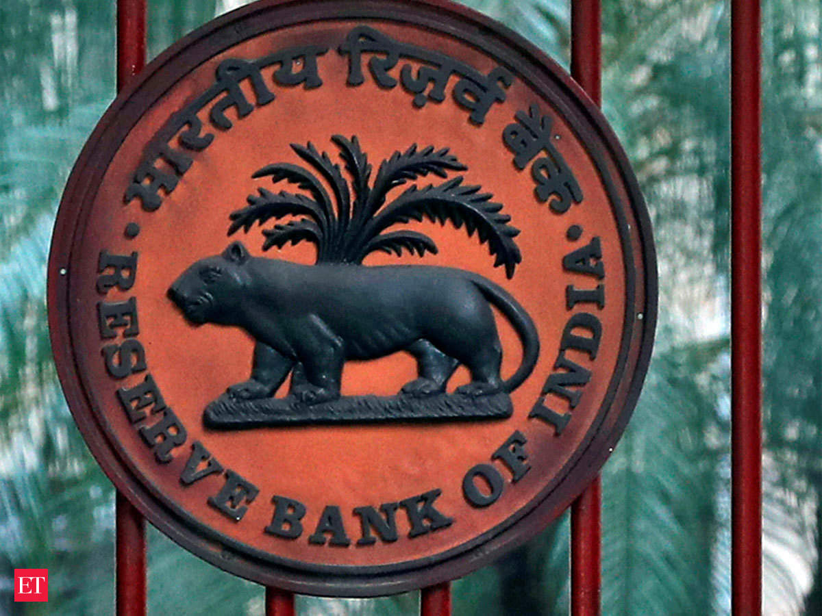 The Reserve Bank of India: RBI clarifies on free ATM
