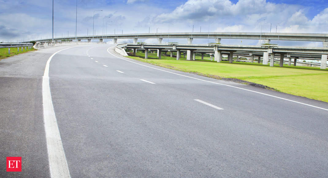 E-tolling infrastructure set up at 75% of national highways