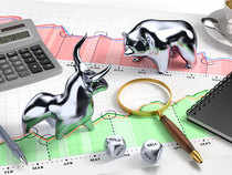 Trade setup: Nifty50 will adjust to weak global cues; 200-DMA key