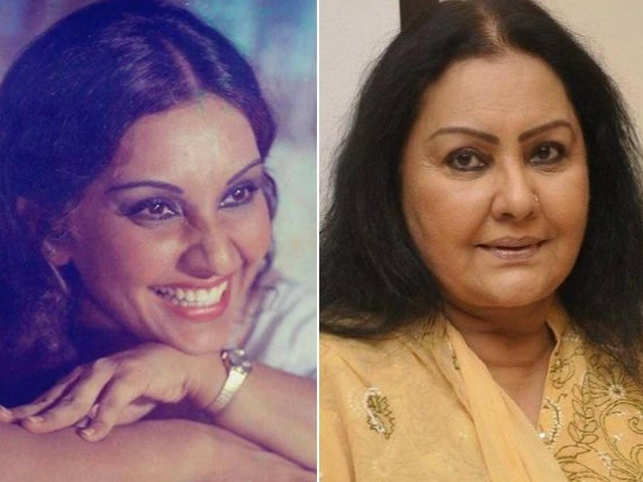 Image result for vidya sinha actress