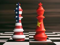 US-China-Shutter-1200