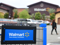 Walmart-AFP-1200
