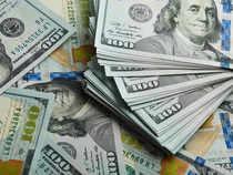 dollar-1200