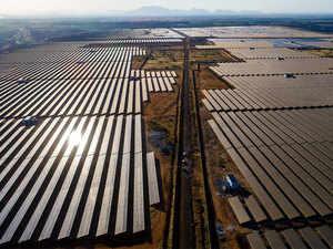 Solar-Power---BCCL