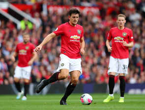 £1.4 bn spent on 99 player transfers this EPL season; Man-U topped spending charts with £148 mn