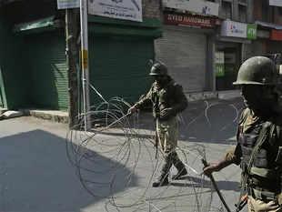Kashmir-123