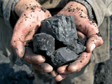 View: India's coal growth driven by state as private funds flee