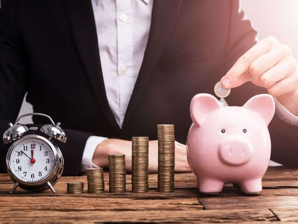 Is it possible to make Rs 1 crore in 10 years by investing in mutual funds?