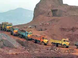 iron-ore-mine
