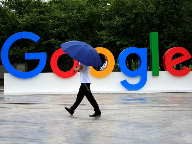 Google reveals users risk safety by re-using unsafe passwords for financial, email accounts