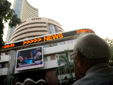 After Market: YES Bank gains, IDBI Bank crashes; 77 stocks look ready to rise