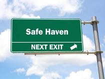 Safe-haven-Shutter-1200