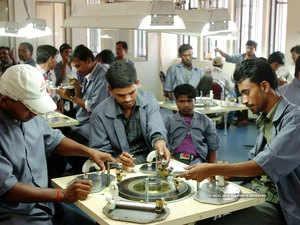 labour-reforms-bccl