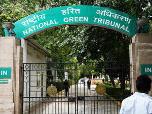 NGT pulls up Odisha pollution board for going soft on polluting unit