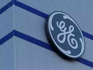 Image result for general electric