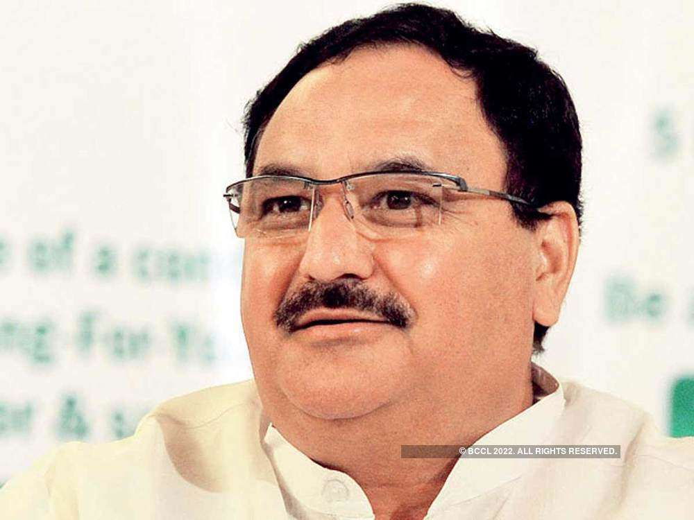 BJP eyes inductions from TDP