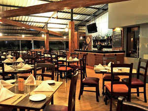 restaurant-BCCL