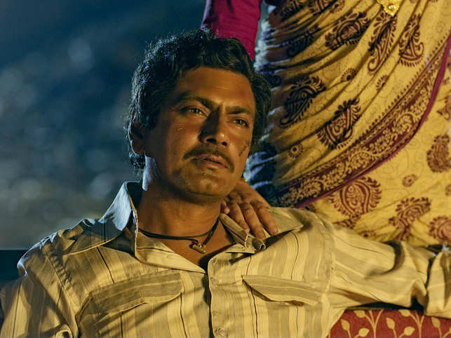 Telegram channels dedicated to Sacred Games season 2 pirated content have thousands of members