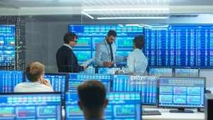 gettyimages-stocks