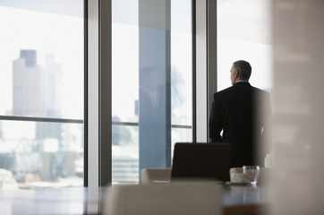 Corner Office: What does it take to be a modern day CEO