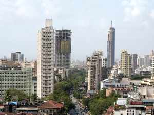 residential-high-rises-in-mumbai-picture-id172728205