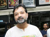 Legal notice served to Bengali filmmaker Srijit Mukherji for 'Gumnami Baba', film based on Netaji Bose