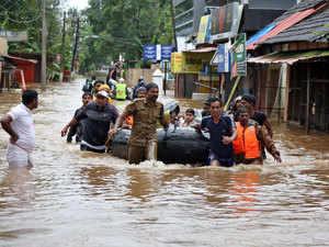 Kerala-flood-reutets