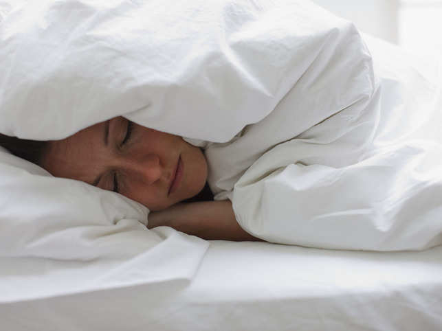 sleep-rest_GettyImages