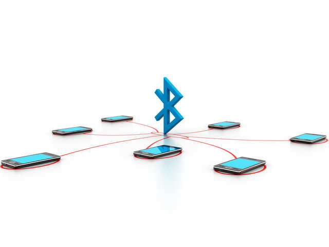 New Bluetooth bug affects devices, spies on shared data