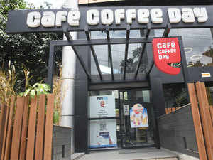 CCD---BCCL