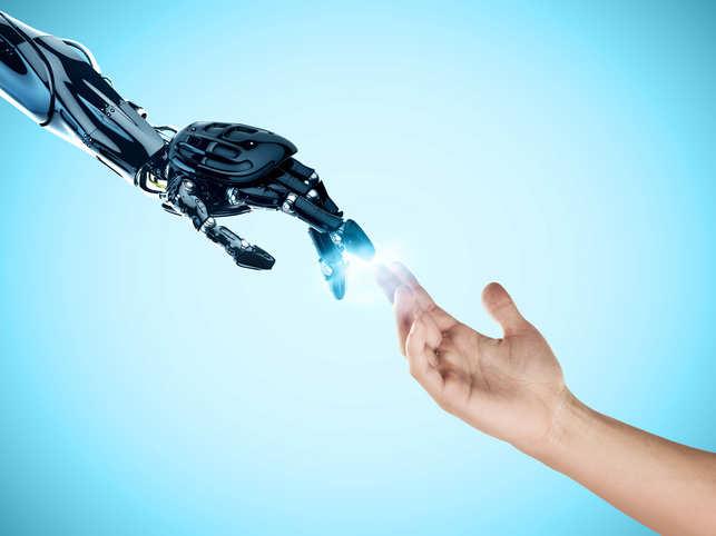 robot-tech-ai-iStock-936748