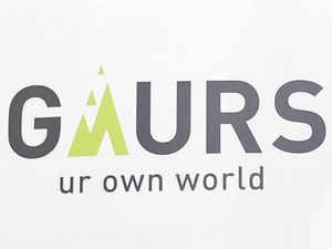 gaurs-bccl